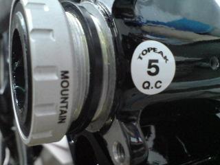Sn380944