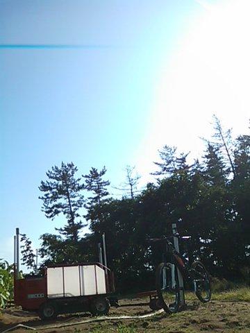 Sn3i0158