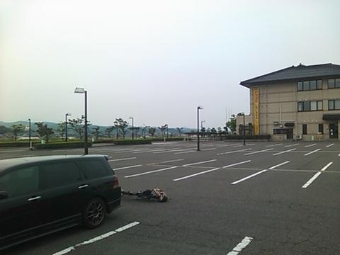 Sn3i0022