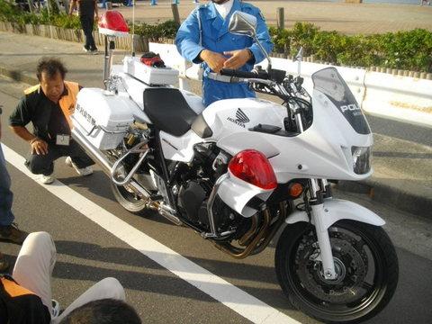 Imgp3042