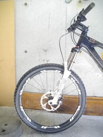 Imgp3585