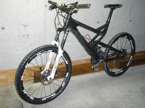 Imgp3671