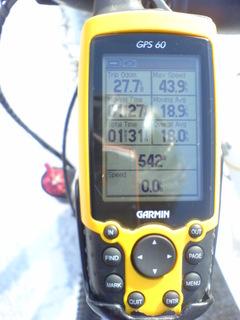Sn320030q