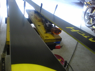 Sn321797