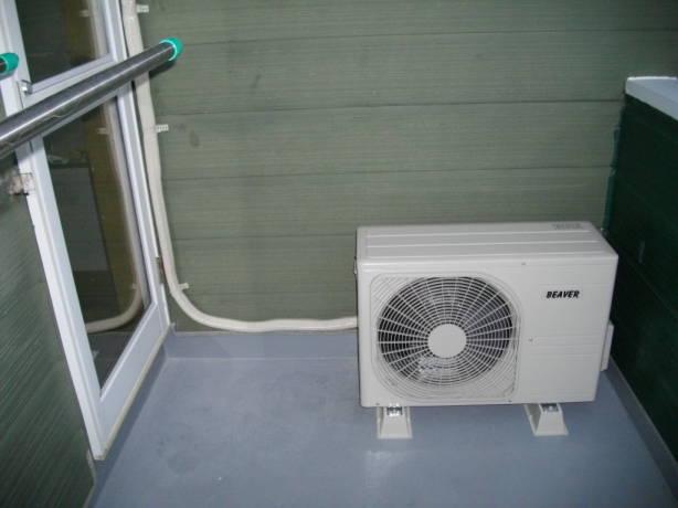 工事 エアコン 取り付け エアコン工事屋が教えます|エアコン取り付け・取り外し・移設工事のあれこれ