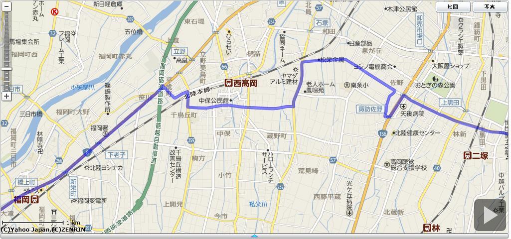 Yoyama2
