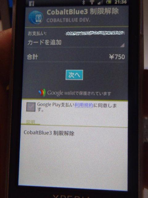 P9210085