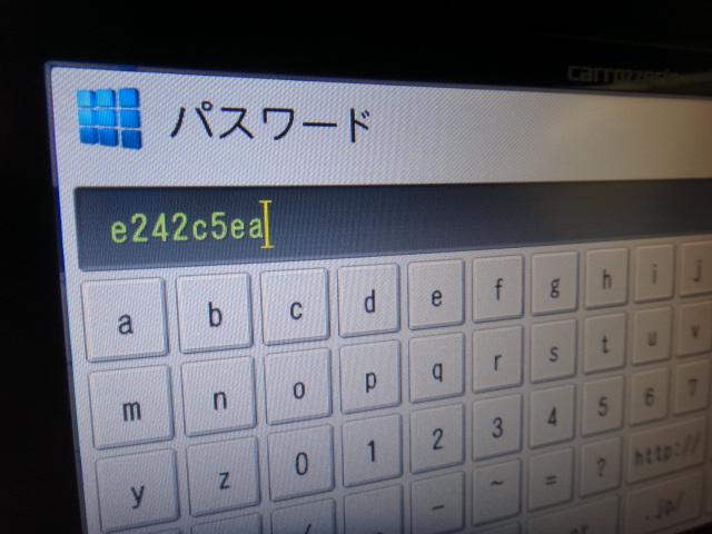 Dsc00022_3